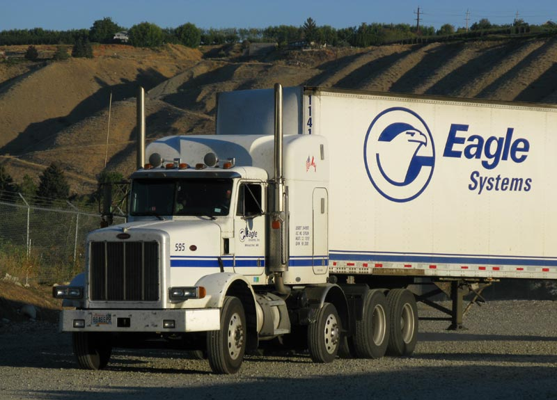 esi-truck-image