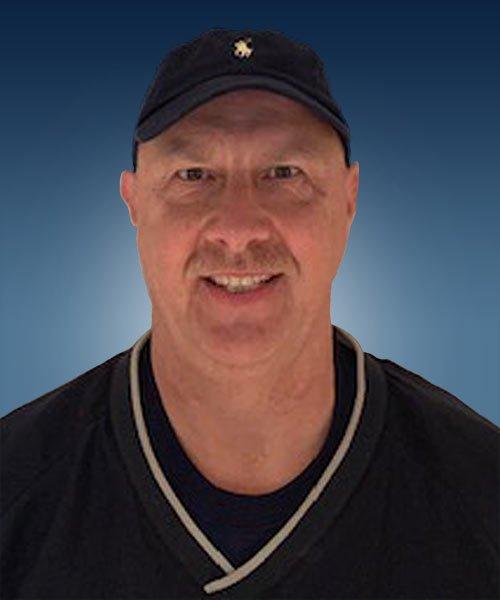 Jeff Rhue - Norfolk