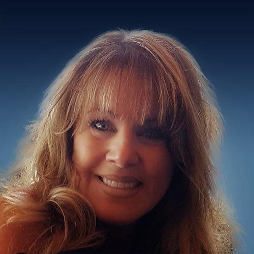 Lynne Gensler - Syracuse