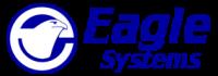 Eagle Systems, Inc.