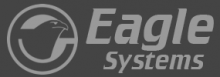 eagle-systems-footer-logo