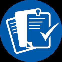 operating-authority-icon
