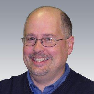 Dave Hensal