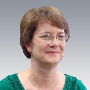 Patty Stith